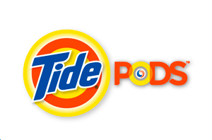 tide_pods_logo