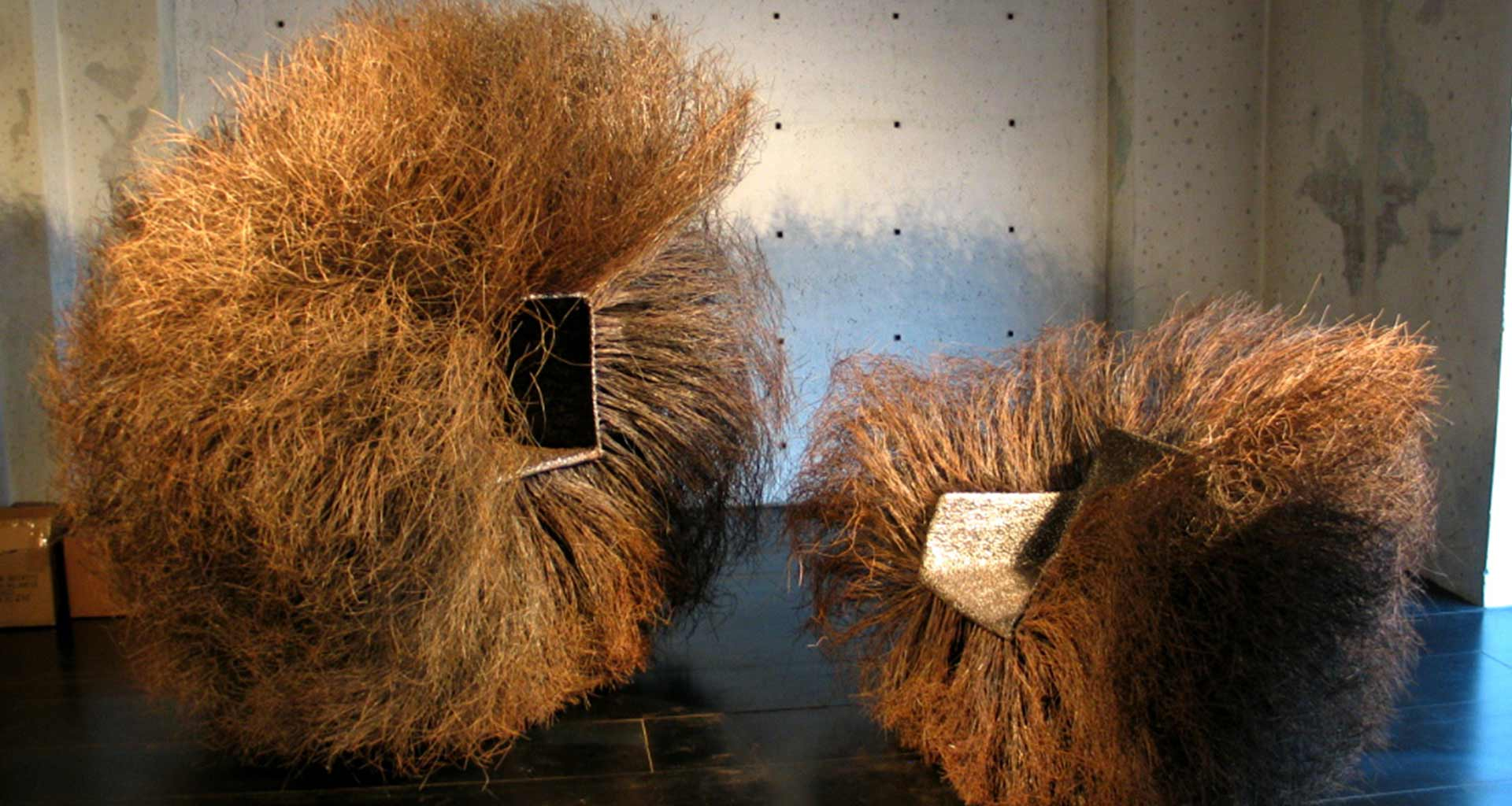 Ied design talks 17 spanish talent con nacho carbonell for Ied interior design